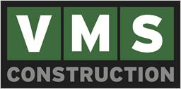vms logo website 256px
