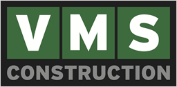 vmsgc - VMS Design and Construction