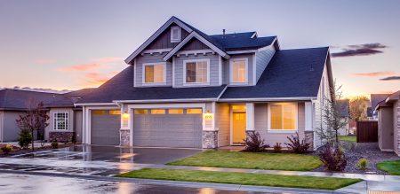 modern home build style - vmsgc